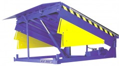rampa-hidraulica