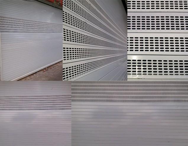 cortina-de-acero-multiovalos
