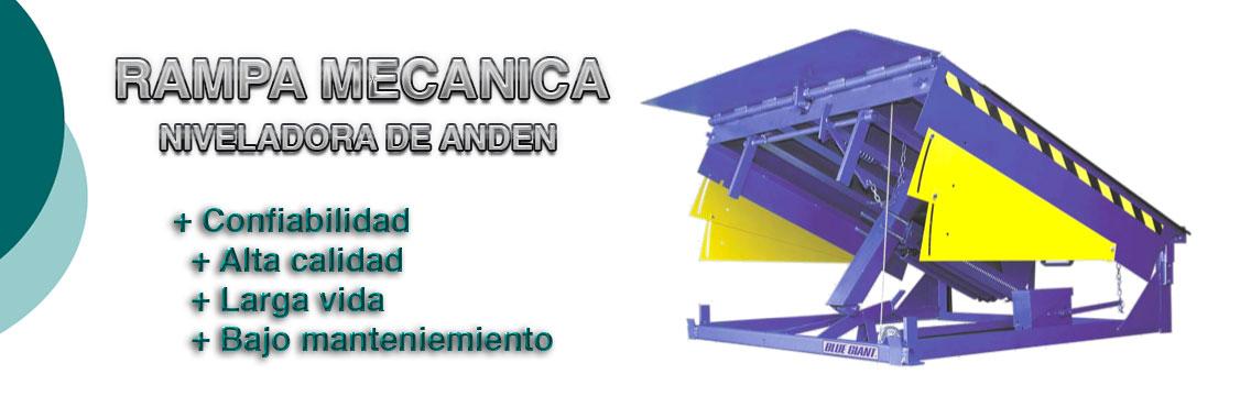https://www.cortinasdeaceromg.com.mx/wp-content/uploads/2013/11/cortinas-de-acero-anuncio1.jpg