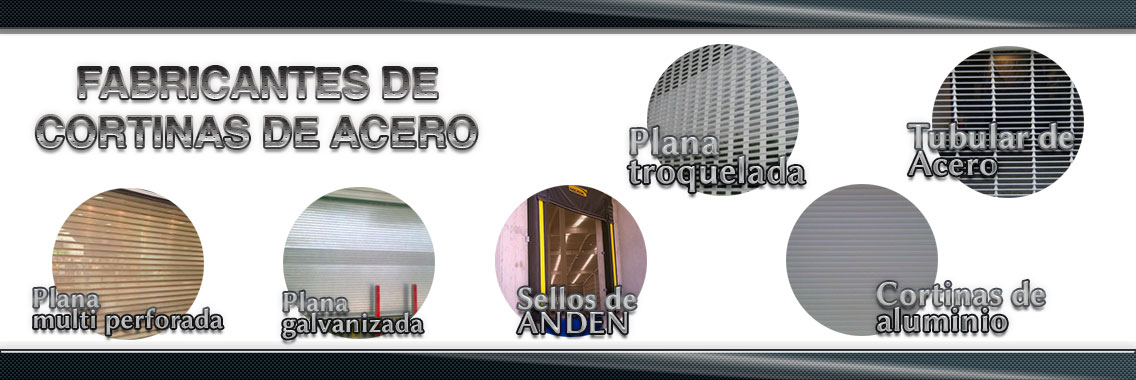 https://www.cortinasdeaceromg.com.mx/wp-content/uploads/2013/11/fabricantes-de-cortinas-de-acero.jpg