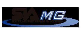 Cortinas de acero MG